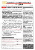 End dates : la fin d'un monde ? Sepa Commission européenne paiement dates